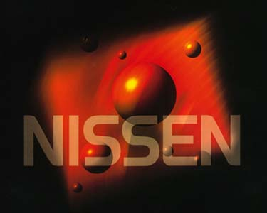 Nissen Chemical is the leading manufacturer for 